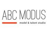 Логотип ABCmodus