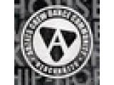 Логотип Abzats Crew