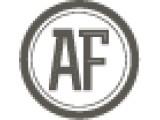 Логотип AF