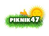 Логотип Пикник47