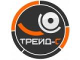 Логотип Трейд-С, ООО
