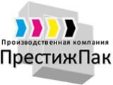 Логотип ПК ПрестижПак