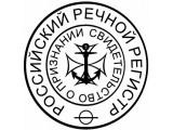 Логотип Гидроком-Моторс Москва