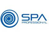 Логотип Spa Professional