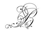 Логотип Студия вышивки «ВЕЛИСЛАВА»