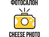 Логотип Cheese Photo