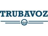 Логотип Трубавоз