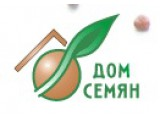 Логотип Сортсемовощ