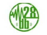 Логотип Звукоизоляционные системы