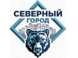 Логотип ИЛ Северный город