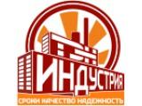 Логотип Индустрия ТЭН, ООО