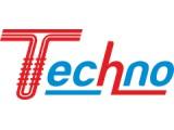 """Логотип ТД """"ТехноКлимат-СевероЗапад"""""""