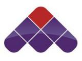 Логотип Пионер Логистик, ООО