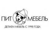 Логотип Питмебель, ООО