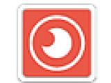 """Логотип Зарядные устройства """"Кедр-АВТО"""""""