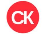 Логотип СКФонМастер