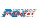 Логотип РосПродукт
