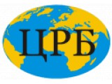 Логотип Центральное регистрационное бюро, ООО