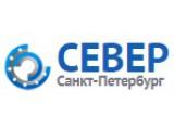 Логотип Компания Север, ООО