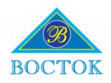 Логотип Восток, ООО