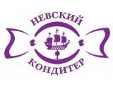 Логотип Торговый Дом Невские Кондитеры, ООО