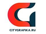 Логотип ООО Наружная реклама в Санкт-Петербурге