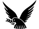 "Логотип ООО ""ПТИЧКА"""