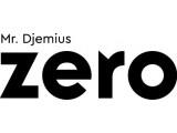 Логотип Мистер Джемиус, ООО