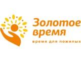 """Логотип Частный пансионат """"Осиновая роща"""""""