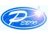 Логотип РЕВЮ группа компаний