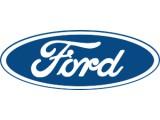 Логотип Сервисный центр Фордмастер