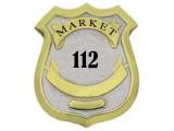 Логотип Маркет 112, ООО
