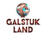 Логотип Galstukland