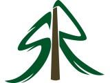 Логотип САНРАЙЗ ФОРЕСТ