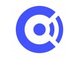 Логотип Nord Stream Media