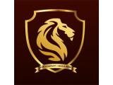 Логотип PG & PARTNERS