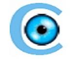 "Логотип Центр микрохирургии глаза ""Цирус"""