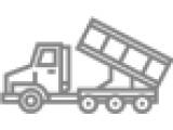 Логотип Порошкино Неруд