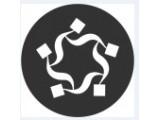 Логотип Поставщик сетевого оборудования – LanArt