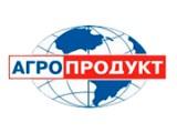 Логотип ООО «Агро-Продукт»