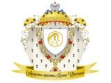 Логотип Академия красоты Ксении Иванченко