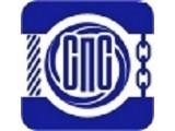 Логотип ООО «ПромРесурс»